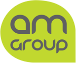 The AM Group