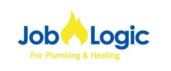 JobLogic Gas Installation software Logo