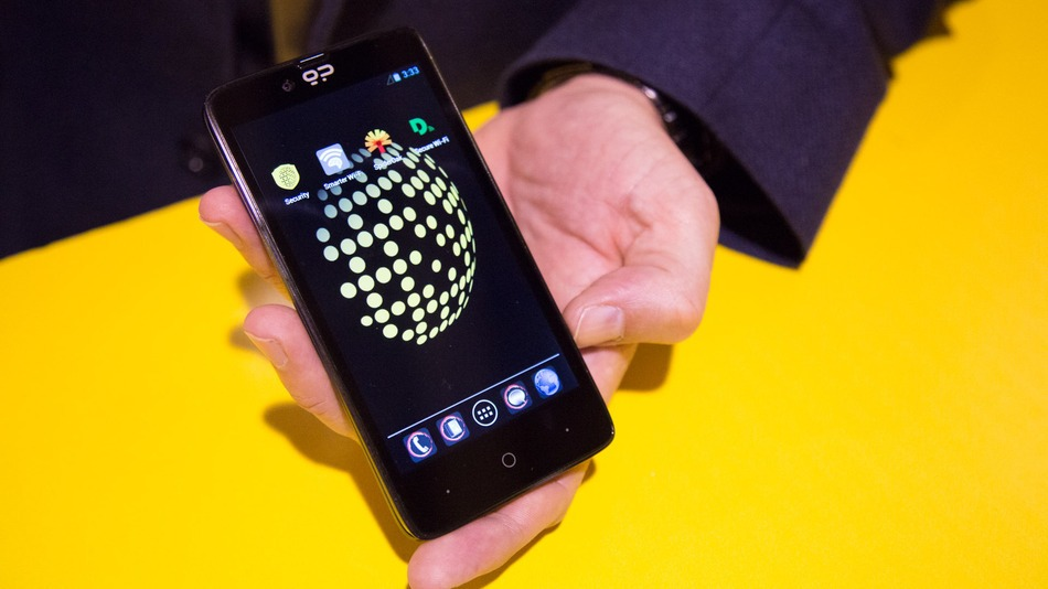 MWC-Blackphone-22