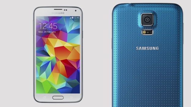xl_samsung galaxy s5