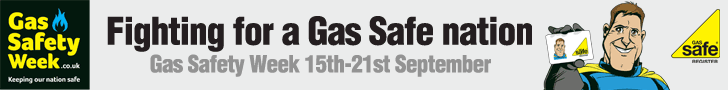 Gas-Safety-Week-2014